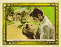 "Movie Posters:Academy Award Winner, Gone with the Wind (MGM, 1939). Color-Glos Deluxe Photo (11"" X14"")...."