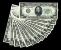 Fr. 2055-B $20 1934A Federal Reserve Notes. Eight Examples. Choice CU Fr. 2057-B $20 1934C Federal Reserve Notes. Five E...