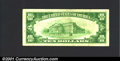 Small Size:Gold Certificates, 1928 $10 Gold Certificate, Fr-2400, VF. ...