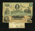 Obsoletes By State:Arkansas, A Trio of Arkansas Obsoletes, including:. Helena, AR- City of Helena $5 Oct. 20, 1871 Rothert 280-3, Fine+. Helena, AR... (Total: 3 notes)