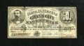 Obsoletes By State:Connecticut, Hartford, CT- Matt. H. Hewins Grand Gift Enterprise $1 Lottery Ticket Jan. 1, 1872. We have only seen this lottery issued on...