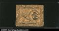 Colonial Notes:Continental Congress Issues, Continental Currency May 9, 1776 $3 Very Fine. A decent cir...