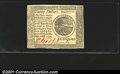 Colonial Notes:Continental Congress Issues, Continental Currency September 26, 1778 $20 About New. A pa...