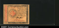 Colonial Notes:Continental Congress Issues, Continental Currency January 14, 1779 $2 Superb Gem New. A ...