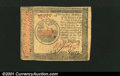 Colonial Notes:Continental Congress Issues, Continental Currency January 14, 1779 $35 About New. A very...