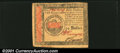 Colonial Notes:Continental Congress Issues, Continental Currency January 14, 1779 $50 About New. A nice...