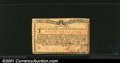 Colonial Notes:New York, New York March 5, 1776 4s About New. A nice Water Works not...