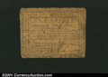 Colonial Notes:North Carolina, North Carolina August 8, 1778 $4 Fine. Very nice for the gr...