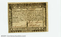Colonial Notes:Virginia, Virginia July 14, 1780 $100 Choice About New. An unbelievab...
