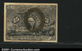 Fractional Currency:Second Issue, Fr. 1286 25¢ Second Issue Gem New. Beautifully broad margin...