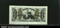 Fractional Currency:Third Issue, Fr. 1343/58SP 50¢ Third Issue Justice Wide Margin Face Choice...