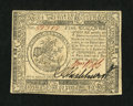 Colonial Notes:Continental Congress Issues, Continental Currency November 29, 1775 $5 About New....