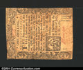 Colonial Notes:Connecticut, July 1, 1780, 1s, Connecticut, CT-234, VF....