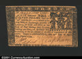 Colonial Notes:Maryland, April 10, 1774, $4, Maryland, MD-68, VF+....