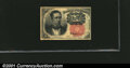 Fractional Currency:Fifth Issue, Fifth Issue 10c, Fr-1265, VF....