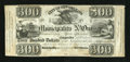 Obsoletes By State:Louisiana, New Orleans, LA- City of New Orleans Municipality No. One $300 Oct. 30, 1837. ...