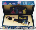 Autographs, Bewitched Watch & Box