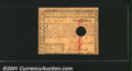 Colonial Notes:Massachusetts, May 5, 1780, $1, Massachusetts, MA-278, VF, COC. You may bid on...