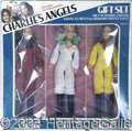 Autographs, Doll Gift Set