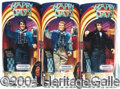 Autographs, Lot of Recent Happy Days Dolls