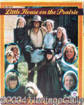 Autographs, Little House on the Prairie Assortment