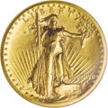 High Relief Double Eagles: , 1907 $20 High Relief, Flat Rim MS64 NGC. High relief double eagles have been popular with collectors since first appearing ...