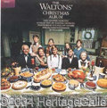 Autographs, The Waltons Lot