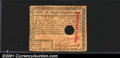 Colonial Notes:Massachusetts, May 5, 1780, $2, Massachusetts, MA-279, Fine. You may bid on th...
