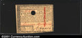 Colonial Notes:Massachusetts, May 5, 1780, $3, Massachusetts, MA-280, VF. You may bid on this...