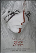"""Movie Posters:Drama, The Clan of the Cave Bear (Warner Brothers, 1985). One Sheet (27"""" X 40""""). Drama...."""
