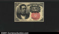 Fractional Currency: , 1874-1876 10c Fifth Issue, Meredith, Fr-1265, Choice CU. You ma...