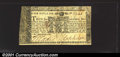Colonial Notes:Maryland, April 10, 1774, $1, Maryland, MD-66, VF. You may bid on this lo...