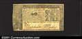 Colonial Notes:Maryland, April 10, 1774, $2, Maryland, MD-67, VF. You may bid on this lo...