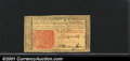 Colonial Notes:New Jersey, March 25, 1776, 6s, New Jersey, NJ-178, XF. You may bid on this...