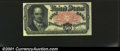 Fractional Currency: , 1874-1876 50c Fifth Issue, Crawford, Fr-1381, Gem CU. Excellent...