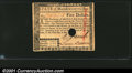 Colonial Notes:Massachusetts, May 5, 1780, $5, Massachusetts, MA-282, Choice AU, COC. You may...