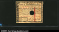 Colonial Notes:Massachusetts, May 5, 1780, $8, Massachusetts, MA-284, XF, COC. You may bid on...