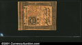 Colonial Notes:Pennsylvania, October 1, 1773, 10s, Pennsylvania, PA-167, CU. You may bid on ...