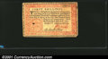Colonial Notes:Pennsylvania, April 10, 1777, 40s, Pennsylvania, PA-223b, XF. You may bid on ...