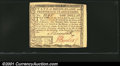 Colonial Notes:Rhode Island, July 2, 1780, $1, Rhode Island, RI-282, XF-AU. You may bid on t...