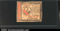 Colonial Notes:Continental Congress Issues, January 14, 1779, $30, Continental Congress Issue, CC-93, Choic...