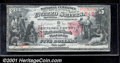 National Bank Notes:New York, Genesee County National Bank of Batavia, NY, Charter #2421. 1...