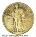 Additional Certified Coins: , 1918/7-S 25C