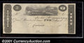 Obsoletes By State:Ohio, $2 Cincinnati, OH, Choice CU. Unissued Remainder. You may bid o...