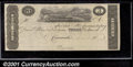 Obsoletes By State:Ohio, $3 Cincinnati, OH, Choice AU. Unissued Remainder. You may bid o...