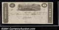 Obsoletes By State:Ohio, $1 Cincinnati, OH, Choice CU. Unissued Remainder. You may bid o...