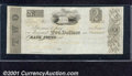 Obsoletes By State:Ohio, $2 Elyria, OH, Choice CU. Unissued Remainder. You may bid on th...