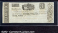 Obsoletes By State:Ohio, $3 Elyria, OH, Choice CU. Unissued Remainder. You may bid on th...