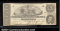 Confederate Notes:1862 Issues, 1862 $20 State Capitol at Nashvile, TN; A.H. Stephens, T-51, VF...
