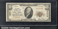 Miscellaneous:Checks, 1866 $50 State Treasurers Office, State of Wisconsin, CU. An In...